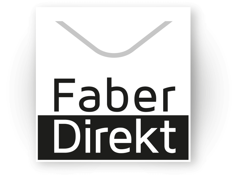 Faber Direktmarketing GmbH