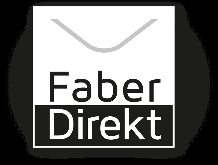 Faber Direktmarketing GmbH
