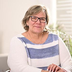 Elvira Kraushaar