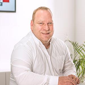 Holger Kraushaar