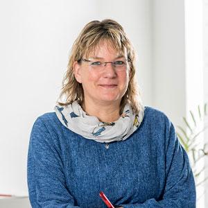 Stefanie Grimm