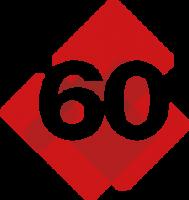 60 Jahre Faber